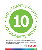 badge_bosch_10ani