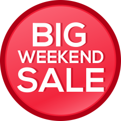 badge_big_weekend_sale