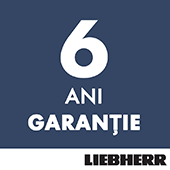 badge_liebherr