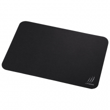 Mouse Pad uRage gaming, control, M