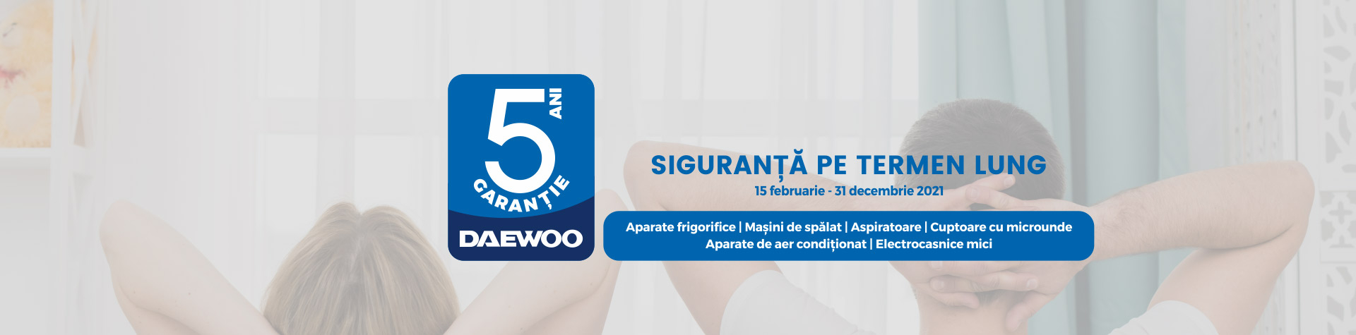 /catalogsearch/result/index/?product_availability=11600&q=daewoo