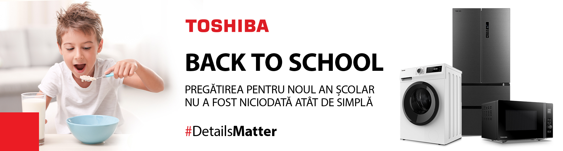 /back-to-school